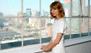 ¡Taylor Swift tiene su propio auto de carrera!
