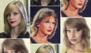 8 fans que se parecen MUCHO a Taylor Swift