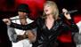 Taylor Swift anticipa el video de Wildest Dreams, que presentará en los VMA
