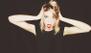 Taylor Swift tiene una doble que da conciertos como ella