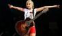 16 performances de la era 'Red' que aún amamos