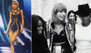 Taylor Swift prepara un épico festejo para su cumpleaños