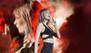 Las imponentes fotos de Taylor Swift en su gira 1989