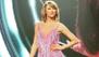 El regalo de Taylor Swift para una fan que se está quedando sorda