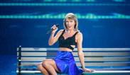 Los rumores más locos que se han dicho sobre Taylor Swift