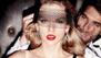 ¡Taylor Swift con el pelo largo en Vanity Fair!
