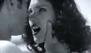 Aguarden... ¡Calvin Harris sí aparece en el vídeo de Wildest Dreams!