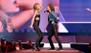 Taylor Swift bailó con Mick Jagger... ¡y juntos fueron lo máximo!