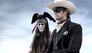 Las Películas Más Esperadas de 2013