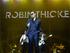Robin Thicke quiere reconquistar a su ex