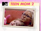 Teen Mom 2