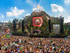 Tomorrowland 2015 será en Brasil