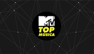 Top Música: el ranking de MTV