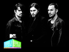 "30 Seconds to Mars: se viene ""Up In The Air"""