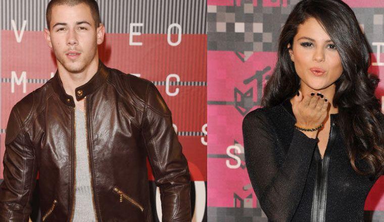 ¿Selena y Nick Jonas van a regresar?