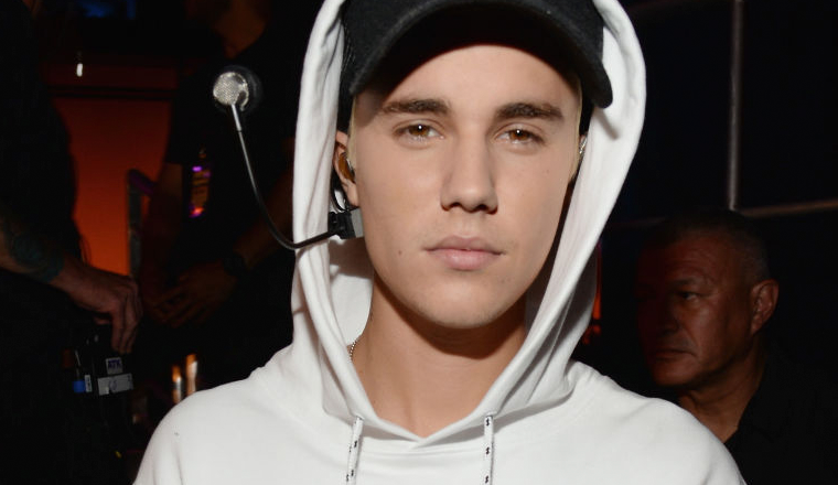 Justin habla de lo peor que le pasó estando en la cárcel