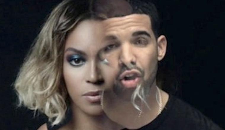 La canción de Beyoncé que salió a la luz antes de tiempo
