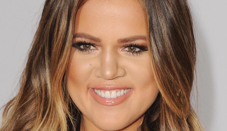 Khloe niega la fiesta de cocaína de Kylie Jenner