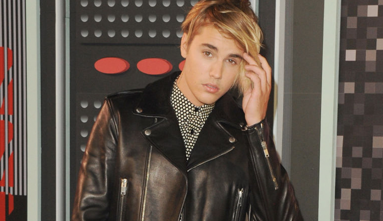 ¡Justin Bieber ataca a One Direction con este vídeo!