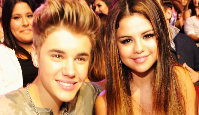 ¡Según Justin Bieber el mejor momento de su adolescencia fue su noviazgo!