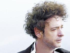 Fans de Cerati y amantes de la música despidieron al genial músico en Buenos Aires