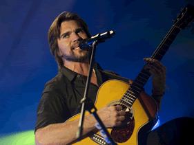 Juanes filmó cuatro videos en Puerto Rico