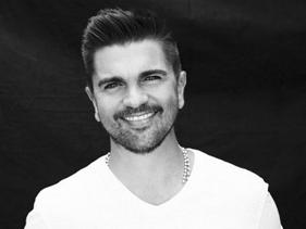 ¡Juanes se dice orgullosamente latino!