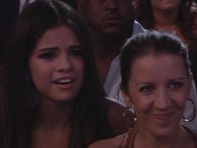 Justin Bieber: su mamá defendió a Selena Gomez
