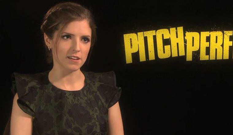 Perfect Pitch 2: ¡Más Notas Perfectas!