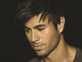 #MTVEMA 2014: ¡Enrique Iglesias deslumbró con sexy baile!