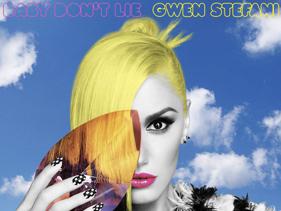 ¡Gwen Stefani está de vuelta!