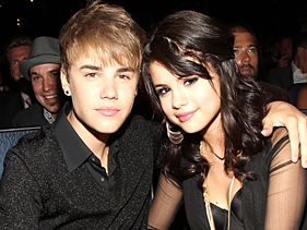 ¿Terminó la relación entre Selena Gomez y Justin Bieber?