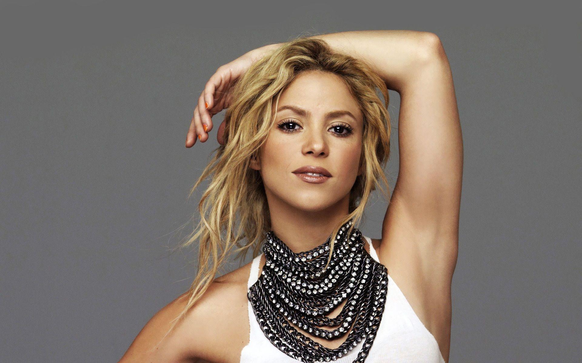 ¡Shakira vende su mansión en Miami!
