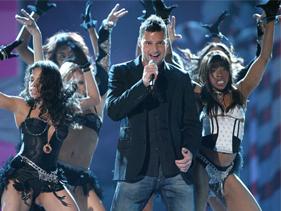 Victoria's Secret Fashion Show: ¡se vio toda la presentación de Ariana!