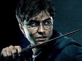 La Copa Harry Potter: comienza la segunda ronda