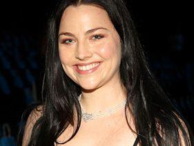 Evanescence: ¡se viene su nuevo disco!