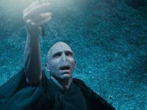 Las 10 películas más esperadas de 2011: ¡vota por tu favorita!