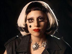 Lady Gaga: confesiones más allá de la fama