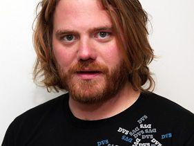 Murió Ryan Dunn, la estrella de Jackass