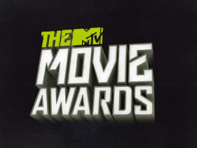 MTV Movie Awards 2013: los nominados