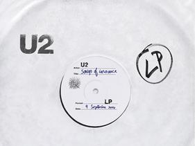"""U2 lanza su nuevo álbum """"Songs Of Innocence"""" ¡y es gratis!"""