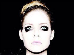 Avril Lavigne lanza su nuevo disco