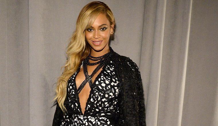 Beyoncé postula a sus herederas: ¡y cantan como los dioses!