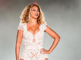VMA 2014: ¡conoce a los nominados!