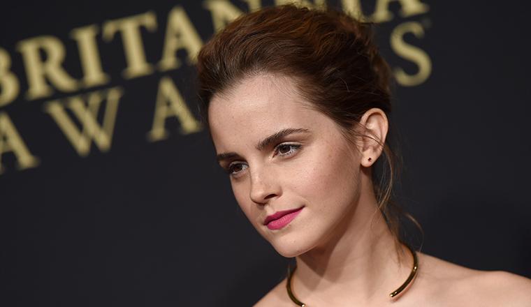 Emma Watson: reina definitiva de estilo