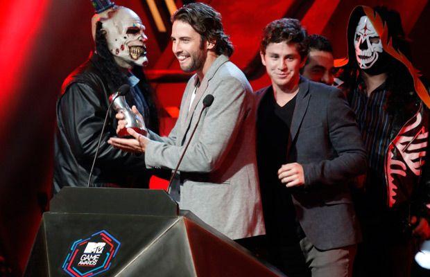 MTV Game Awards: ¡prepárate para ver el show!