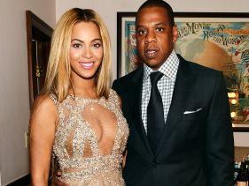 Beyonce y Jay-Z: padres otra vez