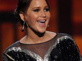 People's Choice Awards 2013: los ganadores