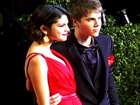 Justin Bieber y Selena Gomez, post-separación