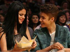Justin Bieber alardeaba de tener sexo con Selena